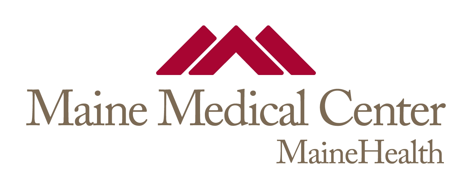 Maine Medical Center