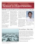 What's Happening: January 27, 2020 by Maine Medical Center