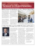 What's Happening: January 13, 2020 by Maine Medical Center