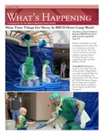 What's Happening: August 12, 2019 by Maine Medical Center