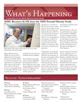 What's Happening: August 19, 2019 by Maine Medical Center
