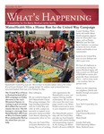 What's Happening: September 16, 2019 by Maine Medical Center