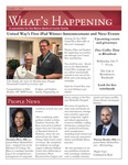 What's Happening: October 7, 2019 by Maine Medical Center