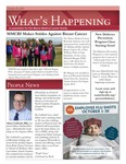 What's Happening: October 28, 2019 by Maine Medical Center