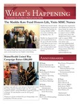 What's Happening: December 2, 2019 by Maine Medical Center