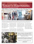 What's Happening: December 9, 2019 by Maine Medical Center