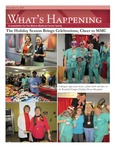 What's Happening: December 16, 2019 by Maine Medical Center