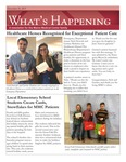 What's Happening: December 30, 2019 by Maine Medical Center