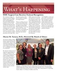 What's Happening: October 5, 2015