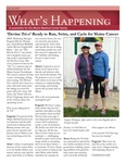 What's Happening: July 20, 2015