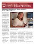 What's Happening: June 29, 2015