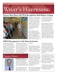 What's Happening: May 4, 2015