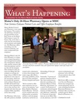What's Happening: January 26, 2015