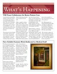 What's Happening: October 27, 2014