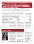 What's Happening: September 29, 2014