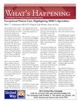 What's Happening: September 22, 2014