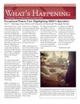 What's Happening: September 8, 2014