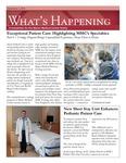 What's Happening: September 1, 2014