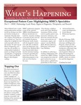 What's Happening: August 25, 2014