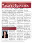 What's Happening: August 11, 2014