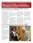 What's Happening: August 4, 2014