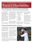 What's Happening: July 28, 2014