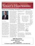 What's Happening: July 21, 2014