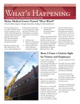 What's Happening: July 14, 2014