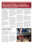 What's Happening: June 30, 2014