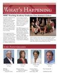 What's Happening: June 23, 2014