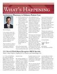 What's Happening: June 16, 2014