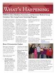 What's Happening: April 21, 2014