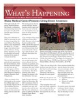 What's Happening: April 14, 2014