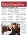 What's Happening: March 24, 2014
