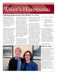 What's Happening: March 3, 2014