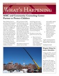 What's Happening: February 24, 2014