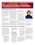 What's Happening: February 10, 2014