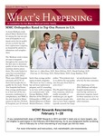 What's Happening: January 27, 2014