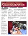 What's Happening: November 11, 2013