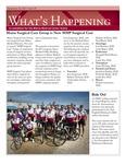 What's Happening: September 23, 2013