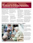 What's Happening: August 26, 2013