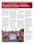 What's Happening: July 15, 2013