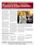 What's Happening: July 1, 2013