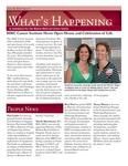 What's Happening: June 24, 2013