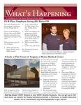 What's Happening: June 17, 2013