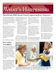 What's Happening: June 10, 2013