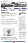 What's Happening: July, 2005