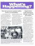 What's Happening: July 17, 2002