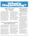 What's Happening: February 27, 2002