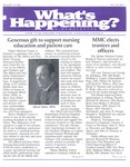 What's Happening: January 10, 2001